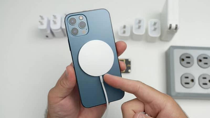iPhone lock là gì? Cách kiểm tra iPhone phiên bản lock hay quốc tế nhanh và đơn giản nhất