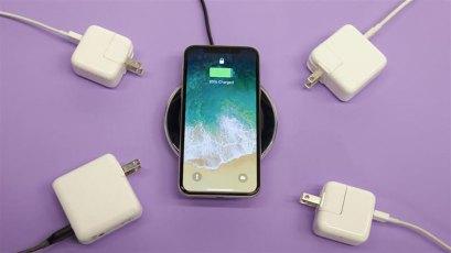 7 mẹo tăng tốc độ sạc pin trên iPhone giúp sạc nhanh hơn, an toàn, hiệu quả