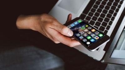 13 mẹo cực hữu ích bạn phải biết khi sử dụng iPhone và Mac cùng nhau