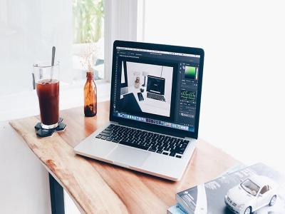 Bộ vi xử lý do Apple thiết kế sẽ được trang bị vào các dòng MacBook kế tiếp