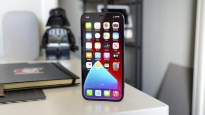 15 cách sáng tạo để sắp xếp lại bố cục màn hình chính trên iPhone cực chất