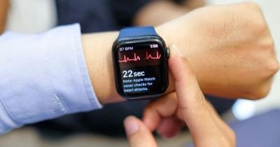 20 mẹo cực hay mà người dùng Apple Watch không nên bỏ qua