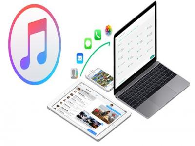 3 cách kết nối iPhone với máy tính nhanh gọn lẹ chỉ trong 1 phút