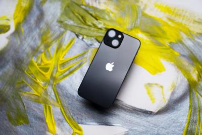 3 điểm nhấn quan trọng khiến bạn muốn xuống tiền tậu ngay iPhone 13 mini, nhưng vẫn còn 3 thứ làm bạn phải cân nhắc