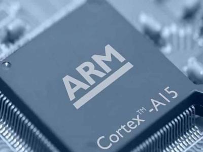 ARM nhỏ bé đã cứu cánh vận mệnh của đế chế Apple như thế nào?