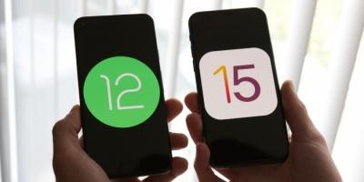 8 tính năng cực hay mà iOS 15 có thể học hỏi từ Android 12 để mang lại trải nghiệm hoàn hảo hơn