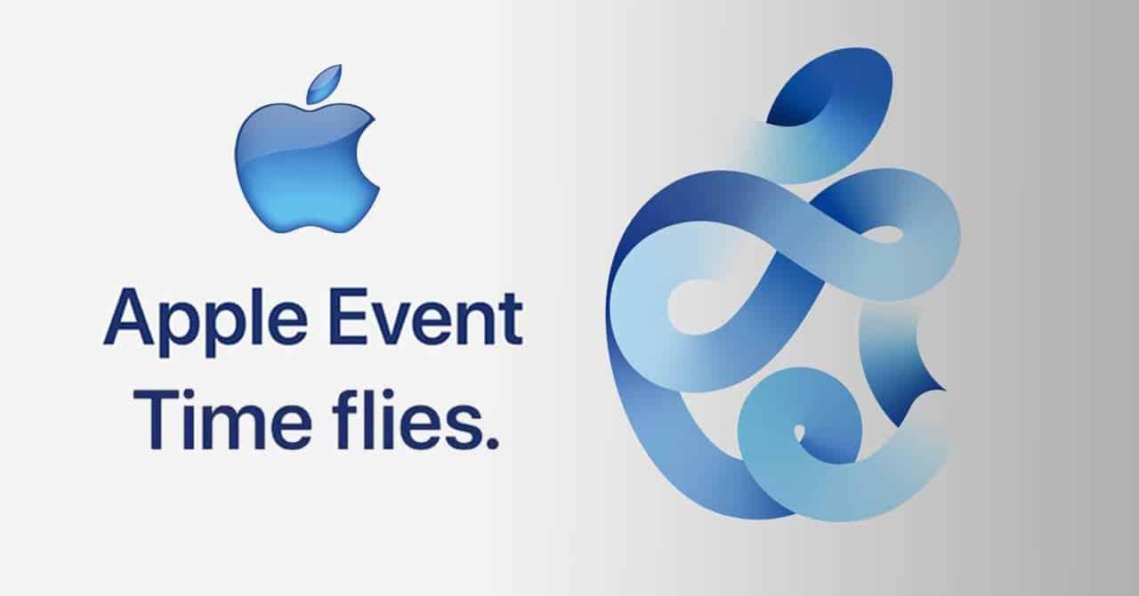 Sự kiện tháng 10 của APPLE không chỉ có iPhone 12 series?