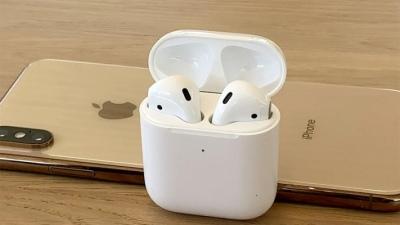 AirPods 3 sắp ra mắt, liệu Apple có nên giảm giá các phiên bản cũ hơn?