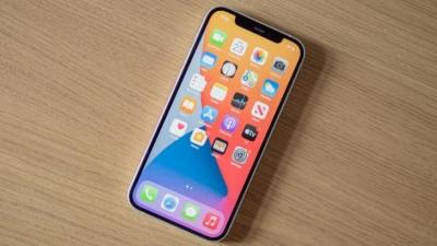 Apple bán được kỷ lục 49 triệu chiếc iPhone trong quý 2 năm 2021