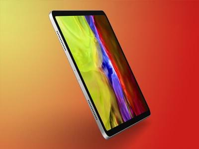 iPad mini 6 có thể được ra mắt vào cuối năm nay, giữ nút Home và có màn hình 8.4 inch