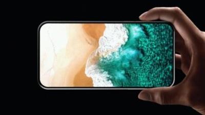 Loại bỏ tai thỏ, đây là chiếc iPhone tràn viền hoàn toàn được mong đợi nhất nhờ công nghệ này