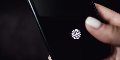 Apple đã có bằng sáng chế Touch ID và Face ID trong màn hình, iPhone tràn viền hoàn toàn sắp ra mắt!