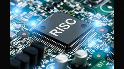 Apple đang tìm cách chế tạo chip sử dụng kiến trúc RISC-V mã nguồn mở để tiết kiệm chi phí
