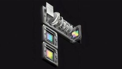 iPhone 14 sẽ được trang bị ống kính tiềm vọng với khả năng zoom quang 10x, có nên chờ đợi thêm không?