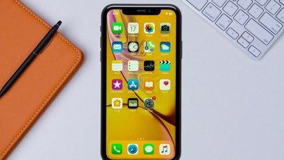 Đánh giá chi tiết iPhone XR: Vẫn là điện thoại giá rẻ đáng mua 2021, vì sao Apple vẫn chưa khai tử?