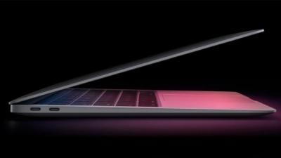 Apple sẽ công bố MacBook Air mới với màn hình LED mini 13 inch vào giữa năm 2022