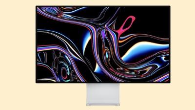 Apple đang thử nghiệm màn hình phụ mới với chip A13 chuyên dụng và Neural Engine