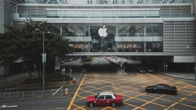 Qúy 2 2021: Apple vẫn là cái tên có được nhiều lợi nhuận nhất trong thị trường smartphone