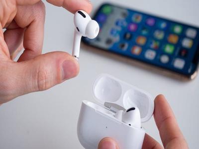 AirPods Pro 2 và iPhone SE 3 mới sẽ được ra mắt vào tháng 4 2021