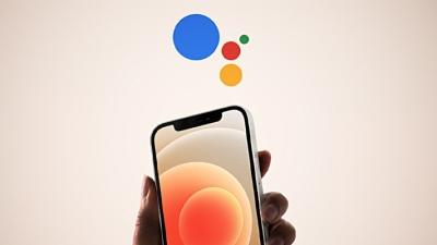 Apple tuyên bố rằng NFC trên Android không an toàn như trên iPhone