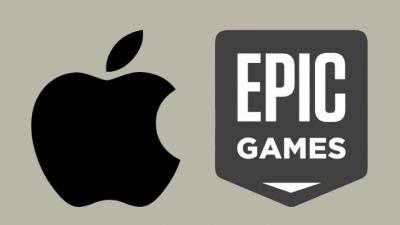 Cuộc chiến giữa Apple vs Epic: Thẩm phán đã có những quyết định giáng đòn sát thương vào Apple