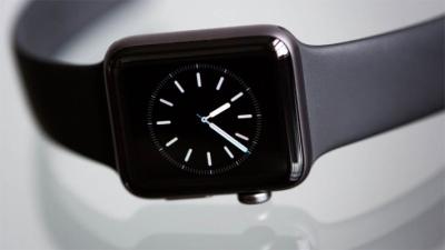 Apple Watch có thể có tính năng theo dõi giấc ngủ, nhiệt độ và huyết áp được cải thiện trong tương lai