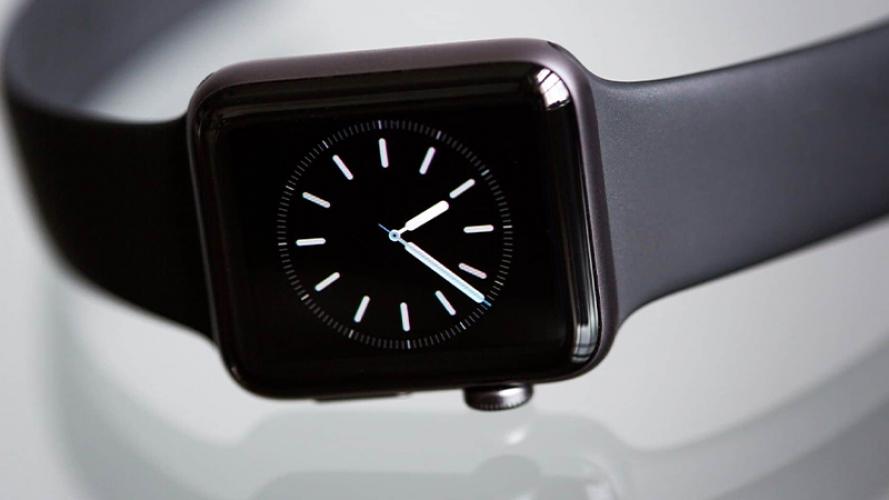 2021 rồi, có nên mua Apple Watch Series 3 nữa không, liệu sử dụng có còn tốt?