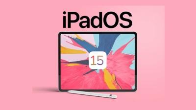 iPadOS 15 cần có những gì để giúp iPad thay thế được MacBook