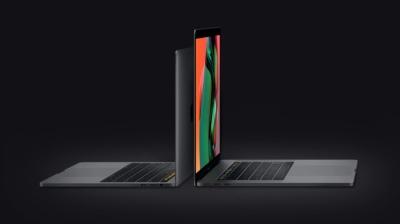 Các mẫu MacBook Pro 14 inch và 16 inch sẽ ra mắt với RAM từ 16GB và bộ nhớ từ 512GB