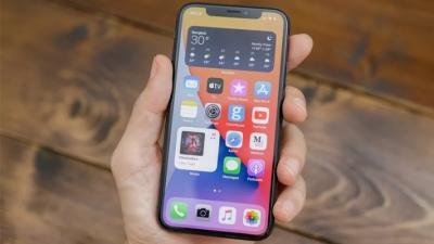 Các tính năng ẩn tuyệt vời trên iOS 15 sẽ biến bạn thành người dùng iPhone chuyên nghiệp