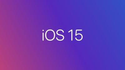 Tổng hợp các tính năng của iOS 15 và iPadOS 15 Beta 5: Có gì mới? Có nên cập nhật không?