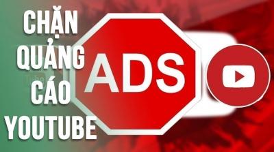 Cách chặn quảng cáo Youtube trên iOS nhanh chóng, tránh bị làm phiền khi đang xem