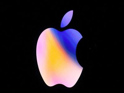 Những điều cần biết về chính sách bảo hành iPhone mới của Apple tại Việt Nam (cập nhật tháng 5 2021)