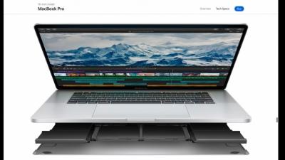 Có nên luôn cắm sạc MacBook khi đang sử dụng? Cách sạc MacBook đúng cách tăng tuổi thọ pin