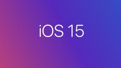 Có nên nâng cấp iOS 15 beta lúc này: Chọn sự ổn định cho iPhone hay trải nghiệm thú vị sớm nhất?