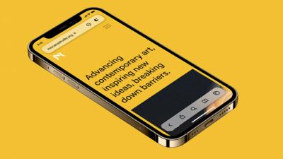 Concept Safari mới với iOS 15 sẽ dễ sử dụng hơn cho nhiều người nhờ vào một số thay đổi của thanh tab