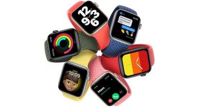 Đánh giá Apple Watch SE: Chiếc smartwatch giá rẻ nhưng sở hữu thiết kế cùng tính năng hiện đại