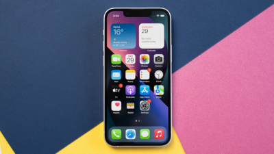 Đánh giá chi tiết iPhone 13 mini: Đáng mua trong tầm giá, nhược điểm lớn nhất của thế hệ trước đã được cải thiện
