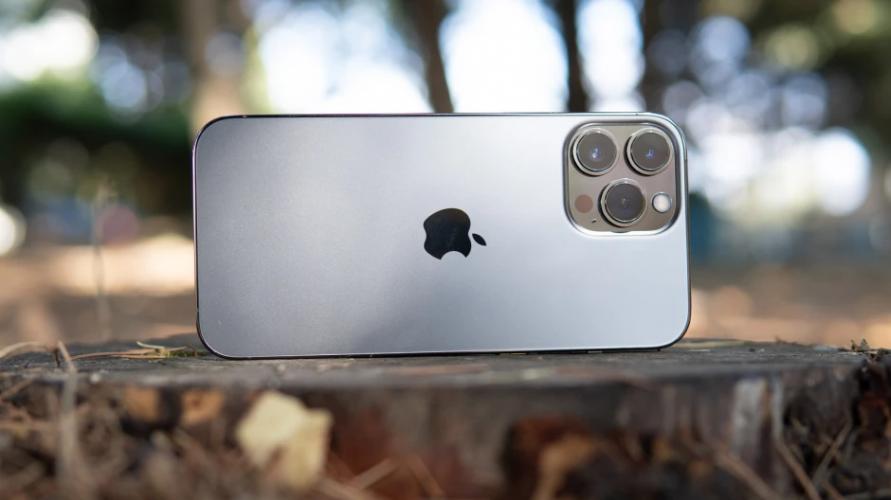 Đánh giá chi tiết iPhone 13 Pro Max: Vị vương mới trong làng di động với thời lượng pin khủng, hiệu năng vô đối và camera xuất sắc