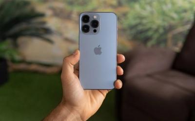 Đánh giá chi tiết iPhone 13 Pro: Thời lượng pin xuất sắc, máy ảnh tuyệt vời, nhưng không phải dành cho tất cả
