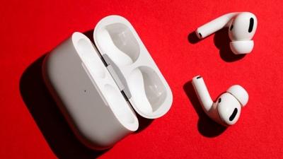 Đây là lý do Apple nên loại bỏ phần thân tai nghe trên AirPods 3 của mình đi