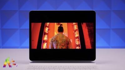 Đây là lý do tại sao iPad Pro 2021 phiên bản 12.9 inch có màn hình LED Mini còn 11 inch thì không có