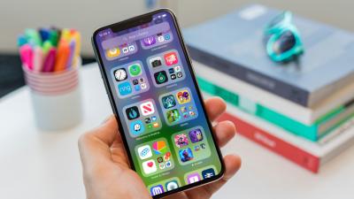 Đây là những nâng cấp và cải tiến tuyệt nhất cho ứng dụng Ảnh trên iOS 15 khiến bạn nên nâng cấp ngay