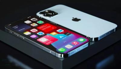 """Để trở thành chiếc điện thoại tốt nhất, đây là 6 nâng cấp """"buộc phải có"""" trên iPhone 13"""