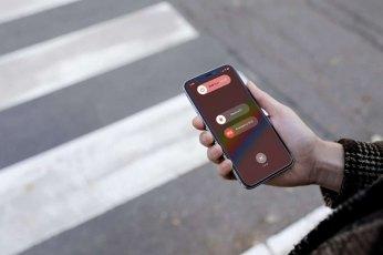 Hướng dẫn cách thiết lập và sử dụng thông tin y tế và cuộc gọi khẩn cấp trên iPhone, Apple Watch đơn giản