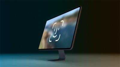Face ID sẽ có mặt trên máy Mac, tất cả iPhone và iPad trong vòng vài năm nữa