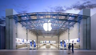Giải mã sự thành công của Apple: Cái tên gây sóng gió trong làng công nghệ hơn trong hơn một thập kỷ qua