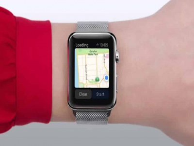 Có thể Apple ra mắt một chiếc Apple Watch giá rẻ cùng Apple Watch Series 6