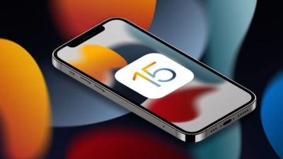 """Hàng loạt tính năng """"hot"""" đáng mong chờ nhưng chưa chính thức xuất hiện trên iOS 15"""