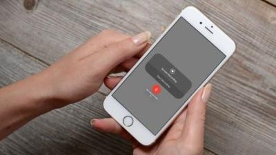 Hướng dẫn cách quay màn hình iPhone, iPad có kèm tiếng đơn giản nhất